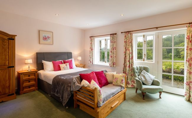 elterwaterselfcatering1