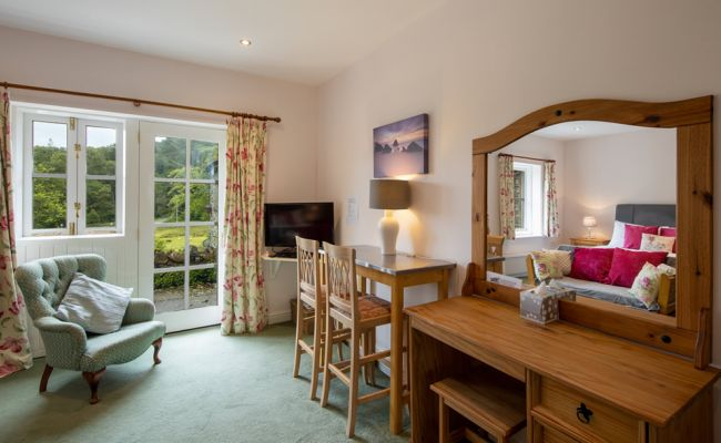 elterwaterselfcatering2