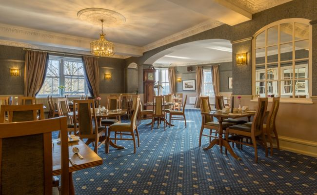riversidehotelkendal-restaurant-photography