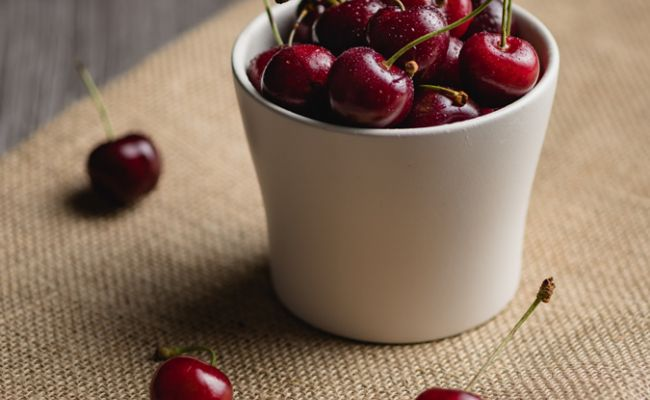 studio-cherries